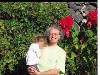 """Caso Bibbiano, parla lo psicoterapeuta Claudio Foti dopo la scarcerazione: """"Non sono un mostro"""""""