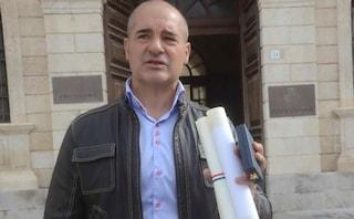 """La denuncia: """"Sono scampato a Nassirya: oggi il Viminale rivuole i soldi della medaglia"""""""