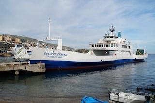 La Croazia chiude i porti a una nave da turismo italiana