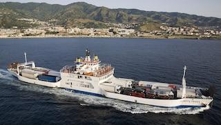 Perché la Croazia ha chiuso i porti a una nave da turismo italiana