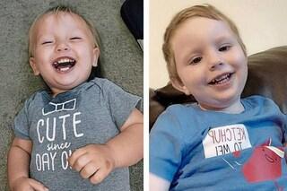 """Fratellini di 1 e 3 anni annegano nella piscina di casa: """"Non sappiamo come è successo"""""""