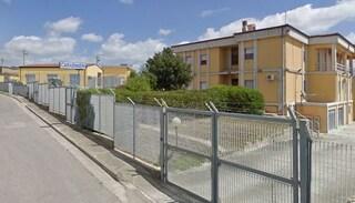 Cagliari, cade da un muretto mentre lavora in casa: pensionato trovato morto dalla moglie