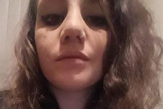"""Giallo a Vicenza, trovata morta per strada studentessa di 23 anni: """"Nessuna pista è esclusa"""""""