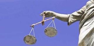 Boom di assunzioni al Ministero della Giustizia: bandito il concorso per 2.329 funzionari