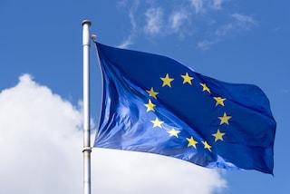 Mes, l'Eurogruppo approva la riforma: linee di credito precauzionali e backstop per le banche