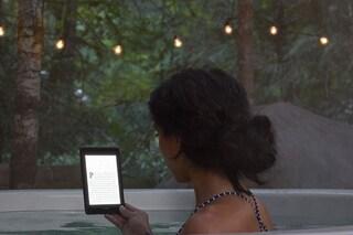 Amazon Prime Day, offerta WOW di martedì 16 luglio sul Kindle Paperwhite entro le 23:59