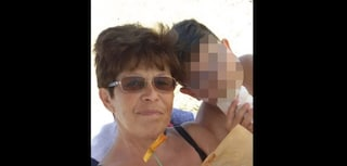 """Femminicidio Laura Pirri, il figlioletto resta coi nonni: """"Grazie a chi ci è stato vicino"""""""