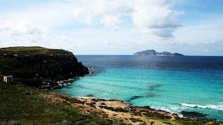 """Isole Covid free, sindaci siciliani contro le Regioni: """"Vogliamo vaccinare per motivi sanitari"""""""