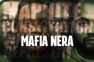 Che cos'è la Bibbia Verde, il testo sacro della mafia nigeriana copiato da Cosa Nostra