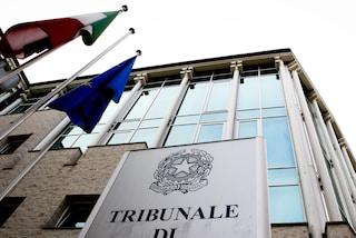 SeaWatch3, Carola Rackete e affidi in Emilia: lasciate in pace la magistratura