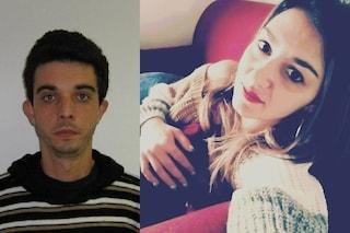Ragusa, alla guida dell'auto che ha ucciso Martina c'era Carmelo: aveva assunto cocaina e metadone