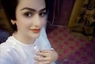 Pakistan. Ragazza trans 19enne uccisa dal padre: non sopportava la 'vergogna'