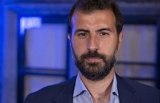 Alex, la versione di Erasmo Palazzotto, il deputato a bordo della nave dell'ong