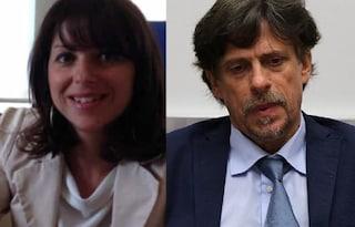 Sea Watch: lettere di minacce al pm Patronaggio e al gip Vella, che ha liberato Carola Rackete