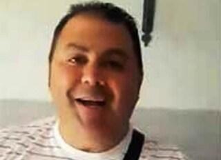 Crotone, tamponato in moto col figlio: muore Cecè Perna, grave il bimbo di 10 anni