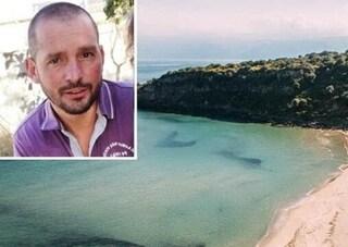 Due morti in mare in Sardegna: bagnante annega ad Alghero, 40enne muore a Cala Gonone
