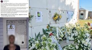 Tragedia Jesolo, fa una foto sorridente sotto epigrafe vittima e la mette su Facebook: pestato