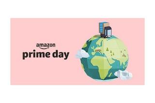 Offerte WOW Prime Day: gli sconti più convenienti di queste ore