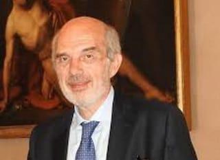 Concorsi truccati, si dimette il rettore dell'Università di Catania Francesco Basile