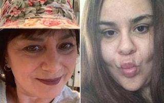 Australia, Rita decapitata dalla figlia a 57 anni: la sua testa trovata davanti casa dei vicini