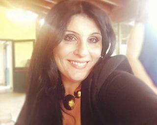 """Bruciata dall'ex, Antonietta Rositani: """"Ringrazio tutti, non merito questo interesse"""""""