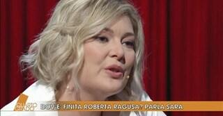 """Caso Ragusa, Sara Calzolaio: """"Occuparmi dei figli di Roberta mi ha fatto andare avanti"""""""