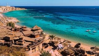 Per sei anni assente dal lavoro per malattia: dipendente comunale faceva vacanze a Sharm El Sheik