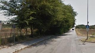 Cerignola, ragazzini tra 12 e 13 anni travolti da un'auto: tornavano a casa a piedi, 3 gravi
