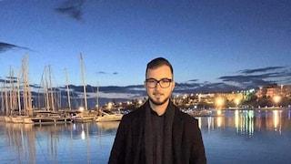 Ritrovato Peppe Cannata, sta bene il ragazzo di 26 anni scomparso da Scicli