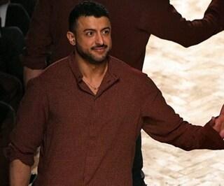 Festino a base di orge e droga, trovato morto a 39 anni il figlio dello sceicco degli Emirati