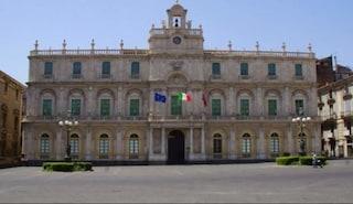 Concorsi truccati all'Università di Catania: nove docenti interdetti dall'insegnamento
