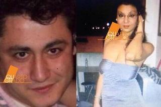Modena, ergastolo per Raffaele Esposito: uccise e bruciò Nicoleta