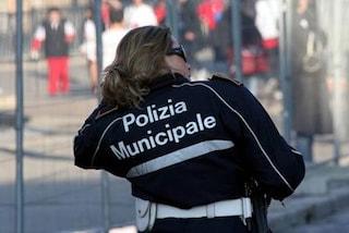 """Trento, insulti a una vigilessa del Sud Italia: """"Rubi il lavoro a chi è del posto"""". Condannato"""