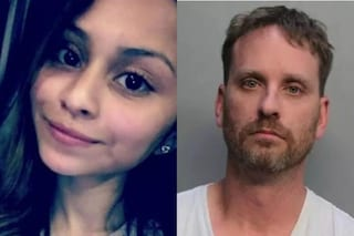 """Uccide la nipote di 21 anni a colpi di pistola: """"Avevamo una relazione e mi ha lasciato"""""""