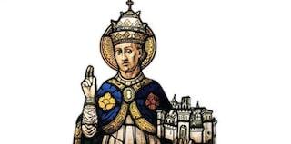 Perdonanza Celestiniana: sette secoli fa Celestino V proclamava il primo Giubileo della storia
