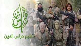 """Siria, attacco aereo americano fa 40 morti: """"Colpita sacca di terroristi a Idlib"""""""