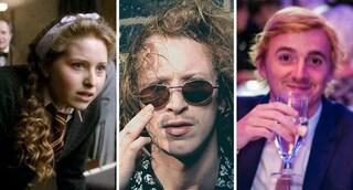 Regno Unito, muore fulminato su un treno: era il fratello di un'attrice di Harry Potter