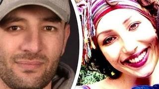 Uccise a coltellate la fidanzata Jessica Cipolla, Abdessattar Hamdi  catturato in Tunisia