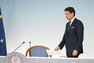 Crisi di governo, sfiducia a Conte il 20 agosto. Salvini battuto in Senato - Diretta