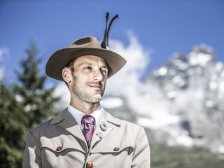Guida alpina muore sul Cervino. I colleghi raccolgono fondi per far studiare i suoi due bambini