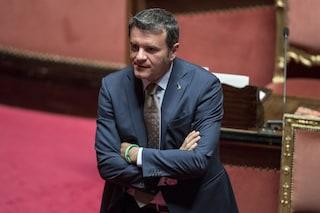 """Il ministro (e futuro commissario Ue?) Centinaio: """"La spina al governo andava staccata due mesi fa"""""""