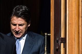 Crisi di governo, Senato decide il calendario: sfiducia a Conte si vota martedì 20 agosto