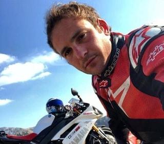 Treviso, con la sua moto Yamaha finisce contro un camion: Luca muore a 26 anni