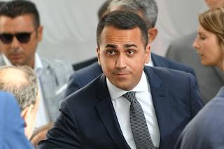 """Luigi Di Maio presidente del Consiglio, anche il M5s smentisce: """"Fake news creata ad arte"""""""