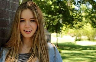 La nipote di Bob Kennedy morta per overdose: Saoirse Roisin Hill aveva 22 anni