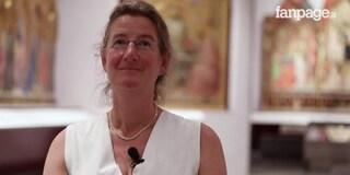 """Galleria dell'Accademia di Firenze, Cecilie Hollberg licenziata: """"I nostri soldi fanno gola a molti"""""""