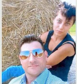 """Scomparsi a Piacenza, il papà di Sebastiani: """"Gli dicevo di lasciar stare quella ragazza"""""""