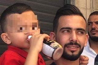 """""""La polizia israeliana arresta bimbo di 4 anni"""", è una fake news, ma nelle carceri 220 minori"""