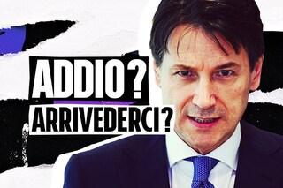 Conte ci ha messo 14 mesi per scoprire che Salvini è un inaffidabile opportunista che pensa solo ai voti