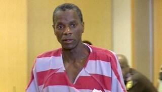 USA, condannato all'ergastolo per aver rubato 50 dollari, esce di prigione dopo 36 anni